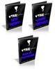 Thumbnail Viral Unlimited Series