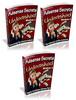 Thumbnail Adsense Secrets Unleashed Series