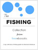 Thumbnail The Fishing Collection