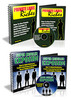 Thumbnail The PLR and MRR Twin Audio Package