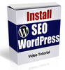 Thumbnail Install SEO Wordpress Part 1