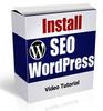 Thumbnail Installing Google Sitemap Plugin