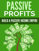 Thumbnail Passive Profits - Build a Passive Income Empire!