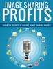 Thumbnail Image Sharing Profits
