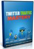 Thumbnail Twitter Traffic Mastery
