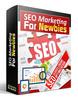 Thumbnail Seo Marketing For Newbies