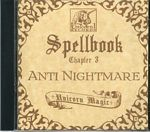 Thumbnail AntiNightmare by Pisces Projekt
