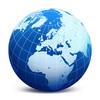Thumbnail Polyglot 4. Audio Vocabulaire .Fre-Spa-Eng-Ger. Part 1