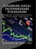 Thumbnail Lavorare negli Intermediari Finanziari
