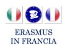 Thumbnail Erasmus in Francia. Mp3 + pdf