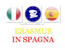 Thumbnail Erasmus in Spagna. Mp3 + pdf