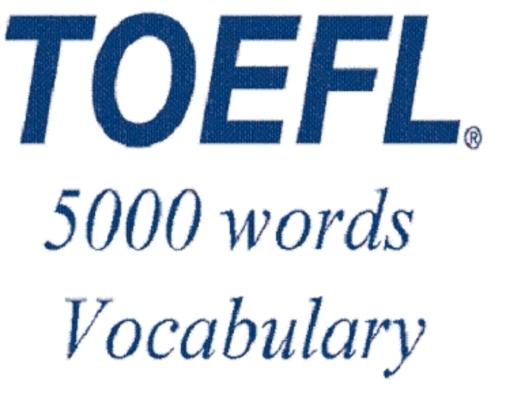 اتقن اللغة الانجليزية وتعلمها بنفسك 107869142_107867702_