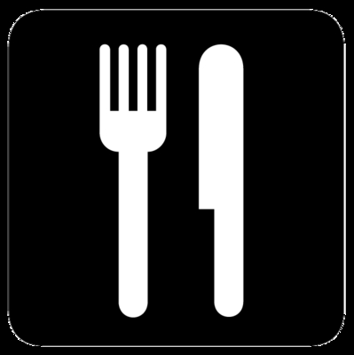 Pay for Eat and Drink Audio Vocabulary. Spanish German