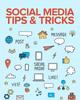 Thumbnail Social Media Tips and Tricks