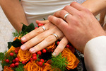 Thumbnail  What To Know About Picking A Fantastic Wedding Destination!