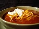 Thumbnail 51 Unique Chile Recipes