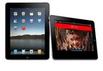 Thumbnail Apple iPad 2 Bugs and Fixes
