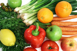 Thumbnail Your Guide To Healthy Eating