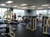 Thumbnail Benefits Of Aerobic Exercise