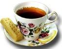Thumbnail Green Tea Diets