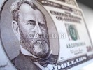 Thumbnail The $50.00 Millionaire How To Turn A $50 Bill Into A Million