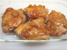 Thumbnail 300 Cool Chicken Recipes
