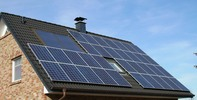 Thumbnail A Quick and Easy Guide To Solar Power For Your Home-