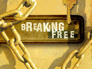 Thumbnail Breaking Free At LasT How to Banish Bad Habits!