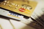 Thumbnail So You Want A Credit Card