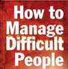 Thumbnail How to Handle Difficult People Are You Assertive or A Wimp