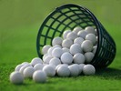 Thumbnail YOUR GUIDE TO PLAYING GOLF FOR FREE! AND EVEN GETTING PAID