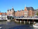Thumbnail Learn How To Speak Dutch