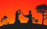Thumbnail The Art of Aikido