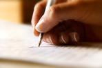 Thumbnail How To Write Killer Articles