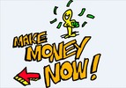 Thumbnail Quick and Easy Ways To Make Money On The Internet