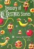 Thumbnail Old Long Forgotten Christmas Stories