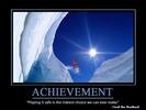 Thumbnail Achieving Your Dream