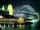 Thumbnail AUSTRALIA Aboriginal Dreamtime