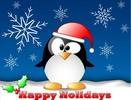 Thumbnail Christmas Around The World