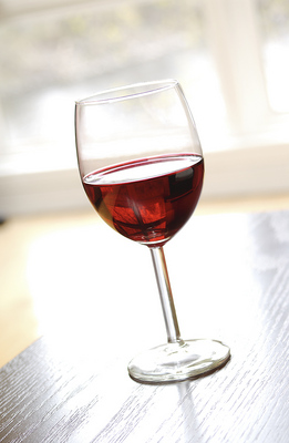 Pay for Become a Wine Connoisseur-Gifts and Retreats