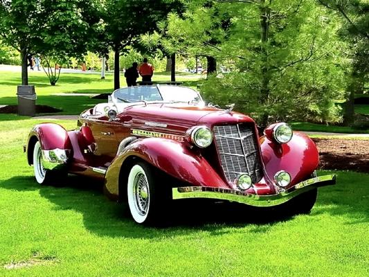 Discover The Secret Of Classic Car Restoration Download EBooks - Classic car restoration
