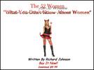 Thumbnail The 52 Women
