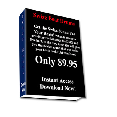 Pay for Drum Beat Samples,Drum Loops,Swizz Beats Style Samples