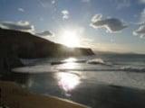 Thumbnail Playa de Zumaia