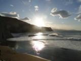 Thumbnail Zumaia Strand