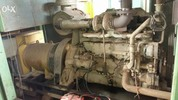 cummins KTA1150 -C parts manual