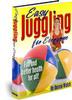 Thumbnail Learn to Juggle