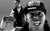 Thumbnail Lil Wayne Drake Right Above it FLP Remake