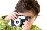 Thumbnail Digital Photography Wealth Secrets