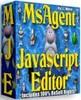 Thumbnail *NEW* MSAgent Javascript Editor Edit  2011